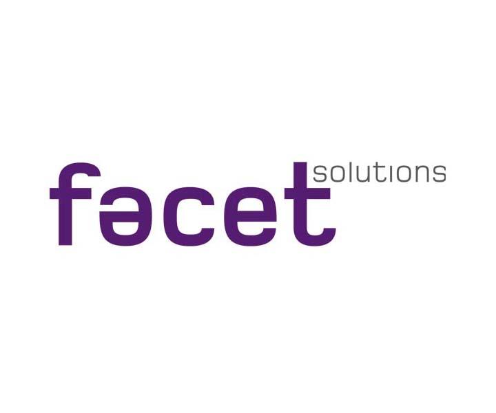 Facet-Logo-inProject