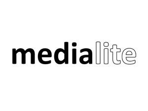 MediaLite