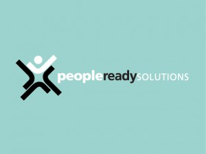 People Ready Solutions