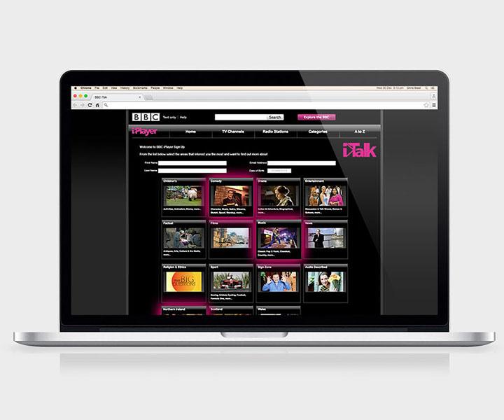 iTalk-In Mac Skin-2