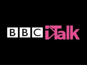 BBC iTalk
