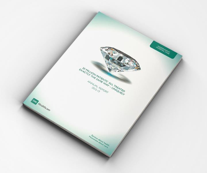BMI AR-cover