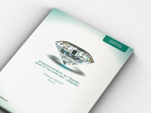 BMI Healthcare – Annual Report