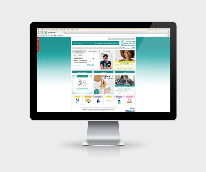 BMI HP redesign-new