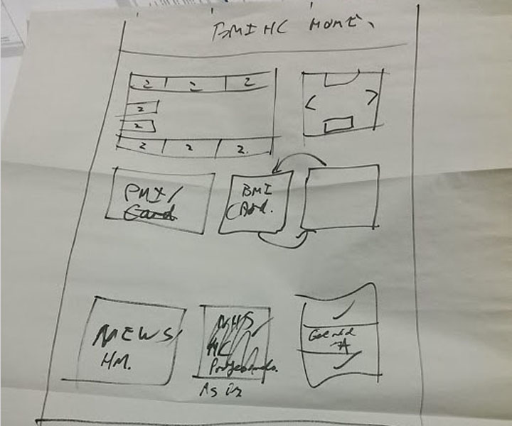 BMI HP redesign-sketch