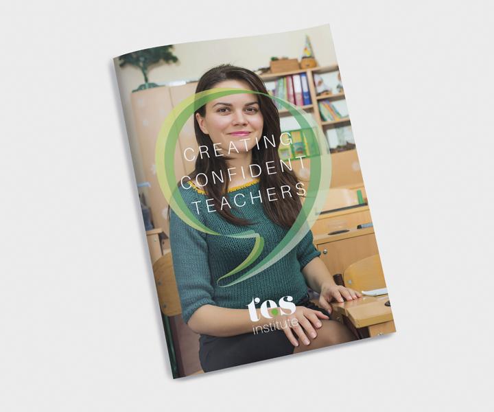 TI-Mag Mockup-Cover