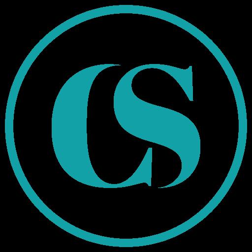 Chris Steel a UX and UI Designer