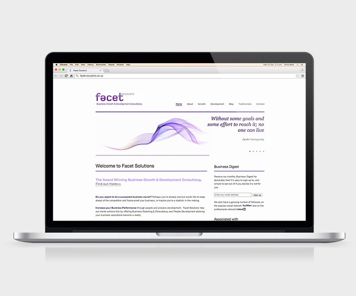 Facet-Index-MBP