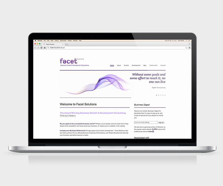 Facet-Index-MBP