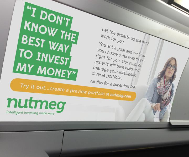 Nutmeg-In Tube-10