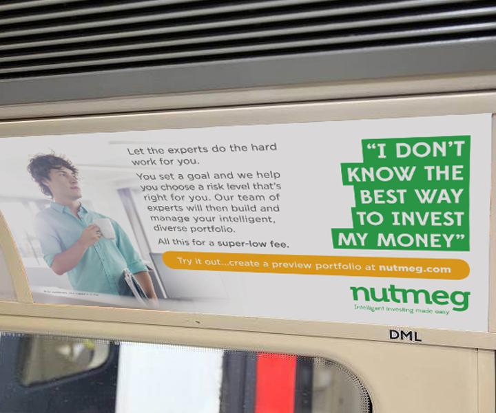 Nutmeg-In Tube-11